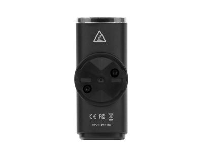 Magicshine - Allty 400 - Forlygte LED - 400 lumen - USB opladelig