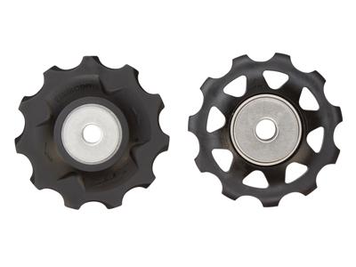 Shimano XTR - Pulleyhjul sæt - Til bagskifter RD-M980