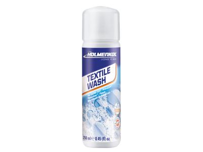 Holmenkol - Textile Wash - 250 ml