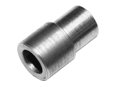 Elite Boost Thru-Axle - Adapter 148 x 12mm - Elite hometrainere