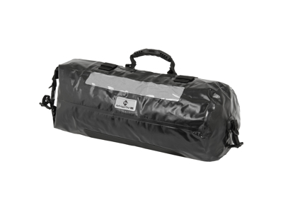 """M-Wave Canada Hudson Bay - Taske """"""""Duffle Bag"""""""" - 100% vandtæt - med rullelukning - 60 cm"""