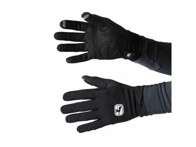 Giordana - AV 200 - Vinter handsker - Sort