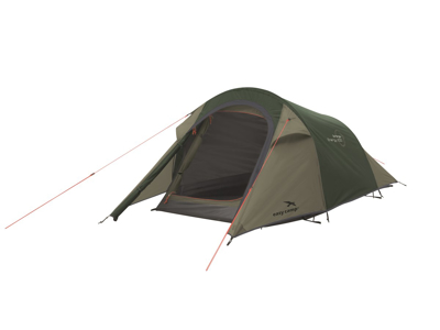 Easy Camp Energy 200 - Telt - 2 Personer - Rustic Green