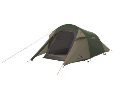 Easy Camp Energy 200 - Telt - 2 Personer - Rustic Green
