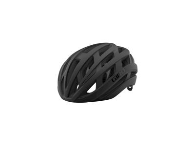 Giro Helios Spherical Mips - Cykelhjälmsväg - Svart