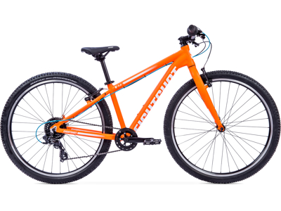 "Eightshot X-Coady 275 SL - MTB - 27,5"" - Orange"