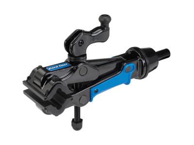 Park Tool 100-25D - Work Stand Clamp - Passar PCS-10/11/12
