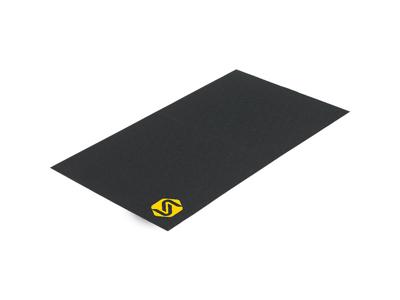 Saris Trainer Mat - Træningsmåtte