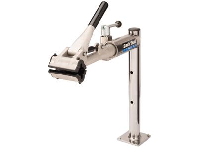 Park Tool PRS-4.2-1 - Arbetsstativbordsmodell - Deluxe