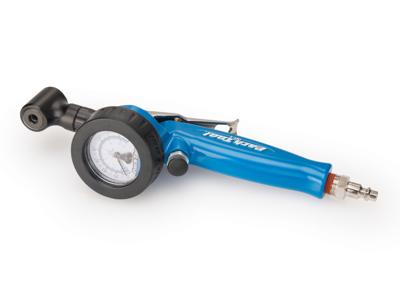 Park Tool INF-2 - Pumpe til trykluft