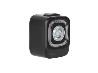Magicshine - Seemee 200 - baglygte - 200 lumen - Micro USB opladelig
