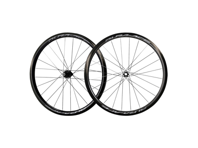 Wheel Set Dura Ace R9170-C40