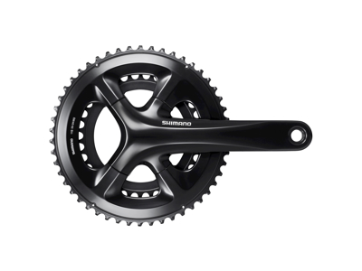 Crankset 11-speed