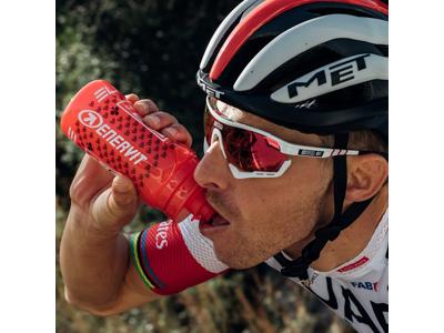 Enervit - Sport - Liquid Gel  Competition - Citrus m. Koffein - 60ml