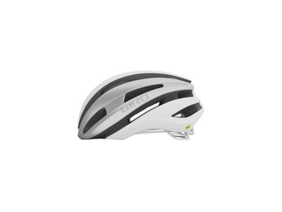 Giro Synthe Mips II - Cykelhjelm Road - Hvid