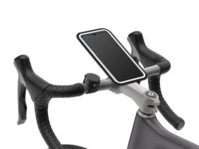 Shapeheart - Bike Mount V2 - Mobilholder - Str. XXL