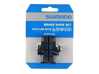 Shimano Direct mount - Bremsesko komplet - Til Dura Ace, Ultegra og 105