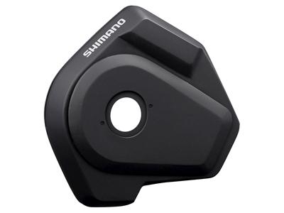 Shimano Nexus - Gearskifte unit - Til gearnav på el-cykler - Model UR500-B