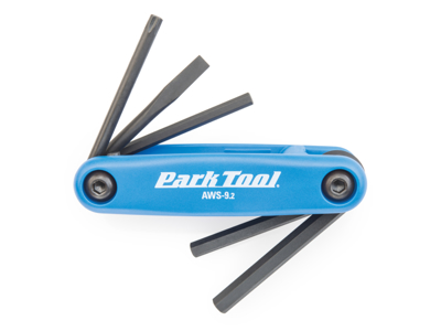 Park Tool AWS-9.2 - Multitool - Foldeværktøj