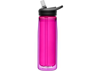 CamelBak Eddy+ - Drikkeflaske Insulated - 0,6 liter
