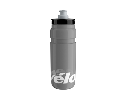 Elite Fly Teams - Drikkedunk 750ml  - Cervelo