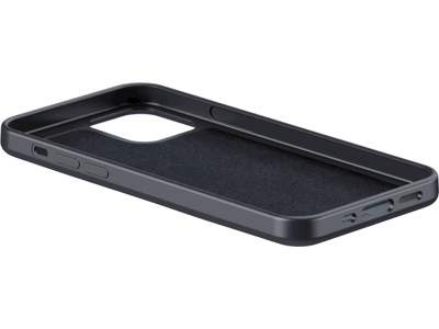 SP Connect - Bike Case - iPhone