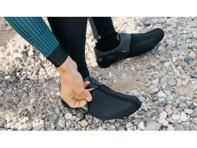 Il Biondo - Shoe Toes