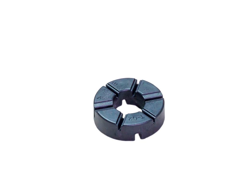 Køb Fulcrum – T-02 – Aero Eger Anti-RotationsVærktøj