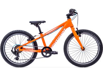 """Eightshot X-Coady 20 SL - MTB - 20"""" - Orange"""