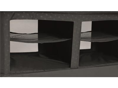 Outwell Aruba Cabinet - Skab - Foldbar