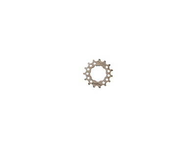 Sprocket 15T 11-Speed