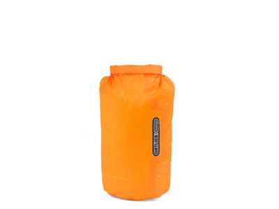 Ortlieb Dry-Bag - Vandtæt taske - 3 Liter - Orange