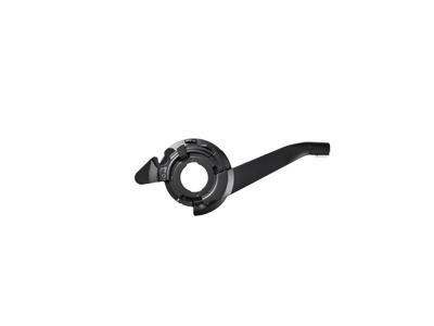 Shimano Alfine 8 - Kassettejoint for belt drive - CJ-S7000