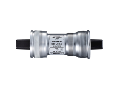 Bottom Bracket Ita 115mm/70mm