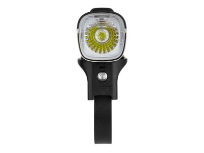 Magicshine - Allty 800 - Forlygte LED - 800 lumen - USB opladelig
