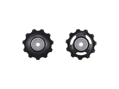Shimano GRX - Pulleyhjul til bagskifter model - RD-RX400 - 11 tands