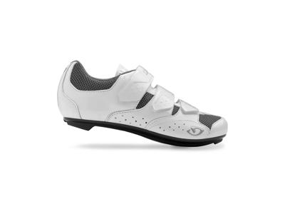 Giro Techne - Cykelskor Road - Damer