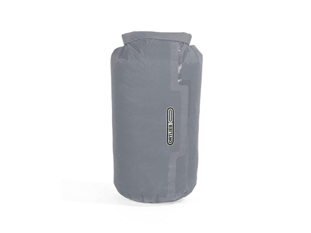 Ortlieb Dry-Bag - Vandtæt taske - 7 Liter - Grå