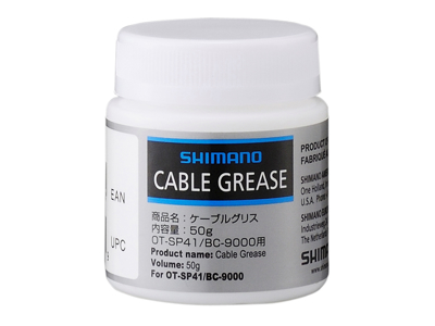 Grease For Cables