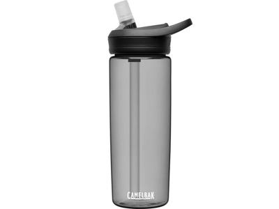 Camelbak Eddy+ - Drikkeflaske Insulated - 0,6 L - Starburst