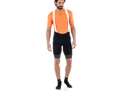 Giordana G-Shield - Smekke - Bike Shorts - Svart