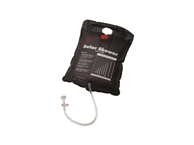 Easy Camp Solar Shower - 20 Liter