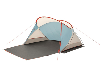 Easy Camp - Shell - Strandtelt - +50 UV Bestykkelse