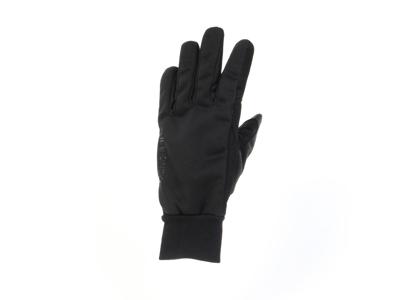 Il Biondo - Handsker - Vinter