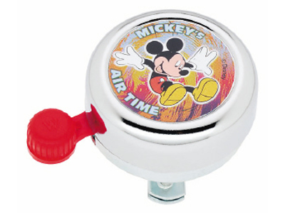 Ringeklokke Mickey Mouse