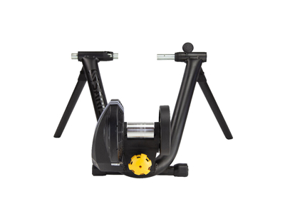 Saris M2 - Home Trainer - 1500 watt