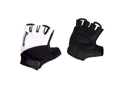 Rogelli Ducor - Cycling Glove - Airflow - White
