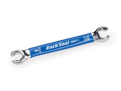 Park Tool MWF-1 - Fast skiftnyckel - 8 och 10 mm käft