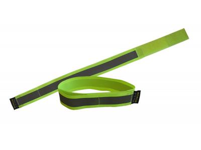 WOWOW Reflective band - Reflexband för arm eller ben