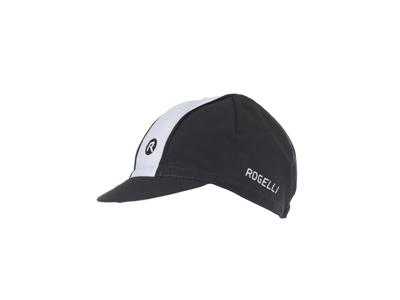 Rogelli Hero - Cap Retro i bomuld - Onesize